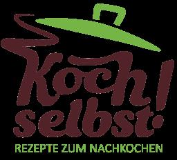 Koch selbst! Blog