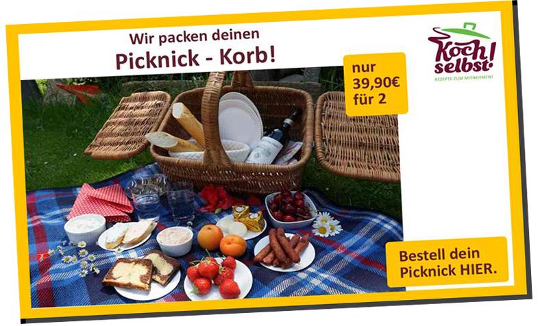 Banner_Picknick