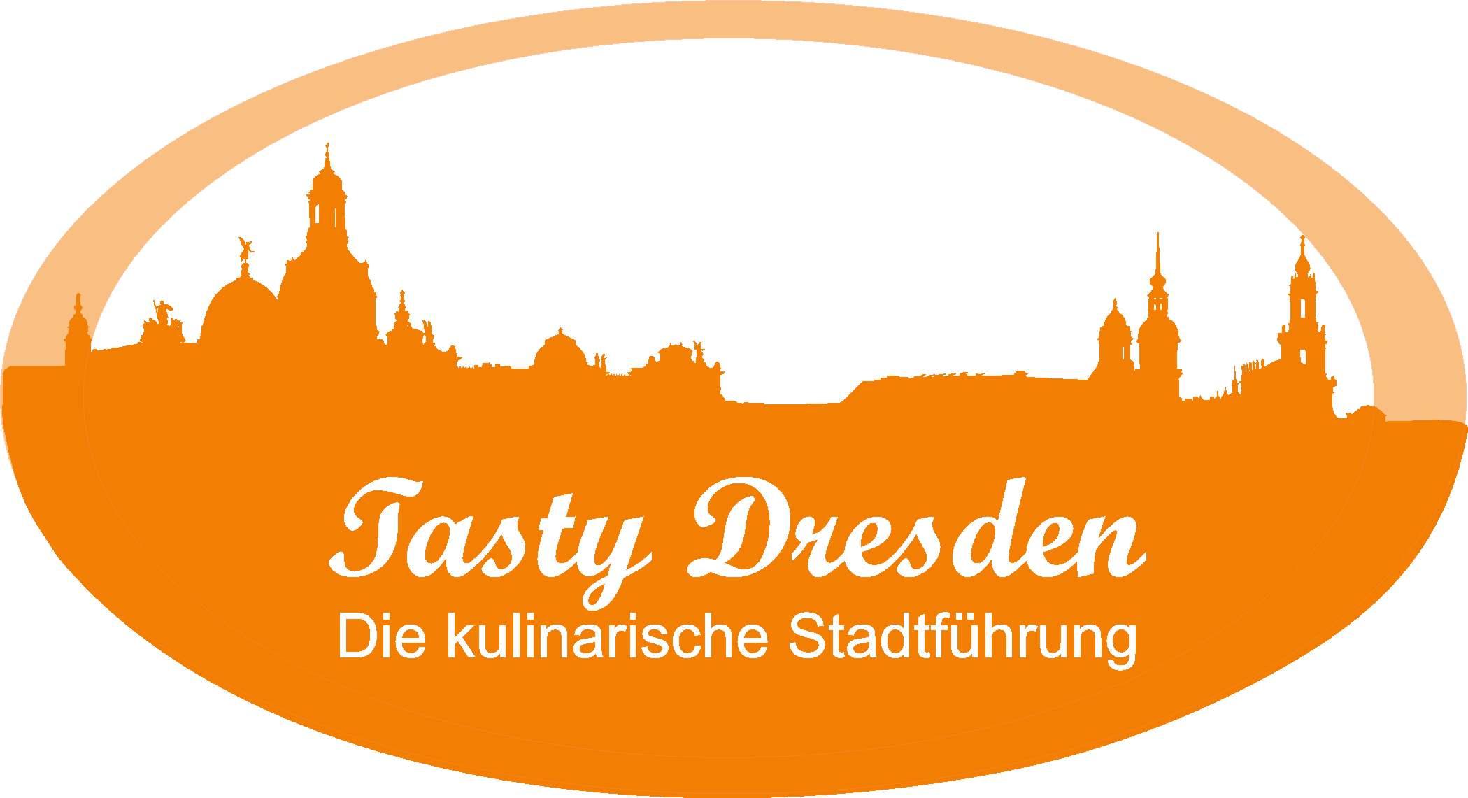 Logo_Tasty