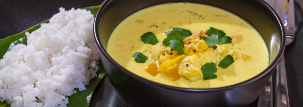 Fisch-Curry_990x350